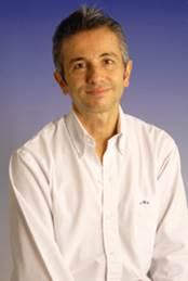 Guillermo Chantada
