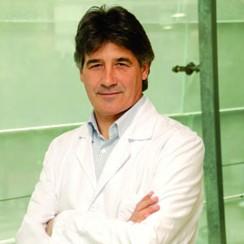 Dr. Angel Ruíz-Cotorro