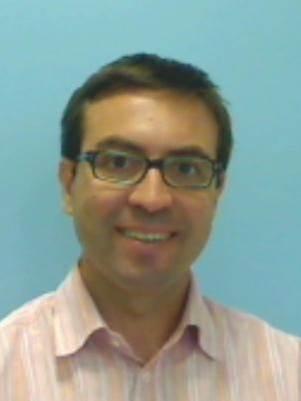 Jaume Català, MD