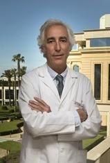 Dr. Javier Herrero Jover