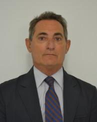 Dr. Felix Escalas