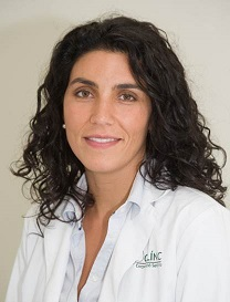 Georgia Sarquella , MD, PhD