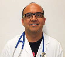 Gabriel Salazar, MD, PhD