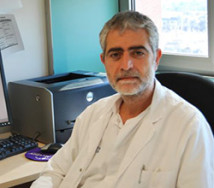 Dr Mouafk Asaad MD, PhD