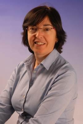 Ofelia Cruz, MD, PhD