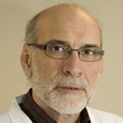 Dr. Josep Riba Ferret