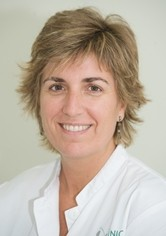 Dr. Marta Sitges Carreño