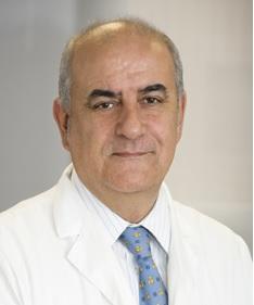 Josep Maria Brugada, MD, PhD