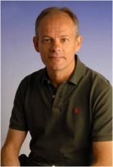 Jose María Caffarena, MD, PhD