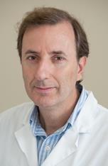 Dr. Manuel Sabaté