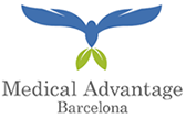 Medical Advantege Barcelona